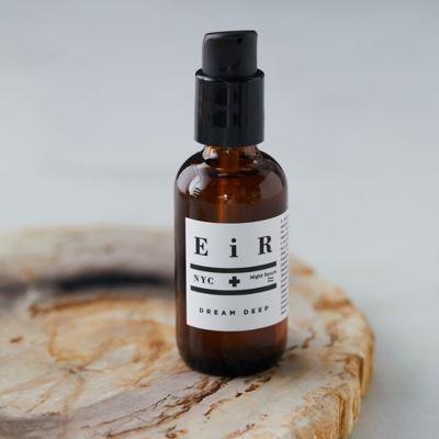 Dream Deep Essential Oil Serum