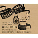 Cheese & Honey Festival