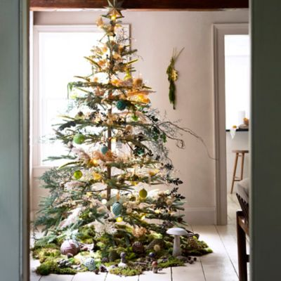 Shop the Look: The Woodland Wonder Tree
