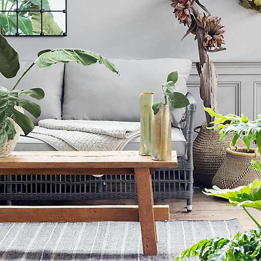 View larger image of Shop the Look: Clean + Green Accents