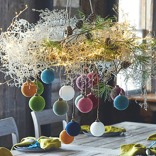 View larger image of Shop the Look: A Floating Centerpiece