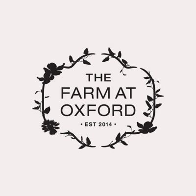 Dig into Spring Festival: Fresh Cuts with The Farm at Oxford