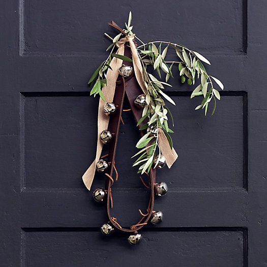 View larger image of Shop the Look: Sleigh Bell Branches