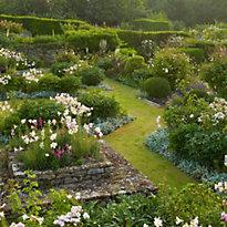 Garden History: Gertrude Jekyll