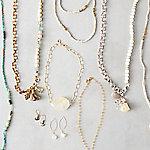 Brigitte Regula Jewelry Trunkshow
