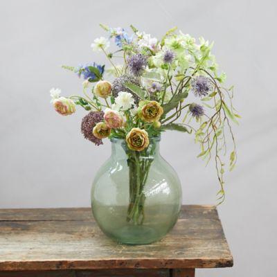 Shop the Look: Meadow Sweet Bouquet