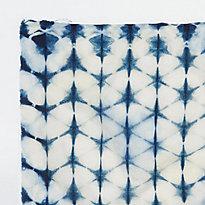 How-To: Indigo Dyed Fabric