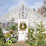 Holiday Open House: Christmas Marketplace